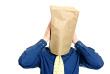 Paper_bag_series