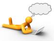 Writing-thinking