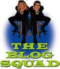 BlogSquadLOGO160wG