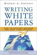 WhitePapersBookCover
