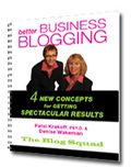 Business_Blogging_3DCover