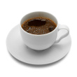 Ist1_2776388_coffee_cup