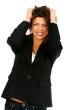 Businesswoman_in_stress