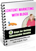 ContentMktgwithBlogs
