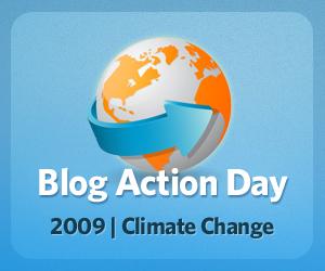 BlogActionDaybad-300-250