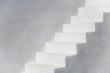 Steps_white