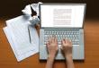 Writer_s_desk