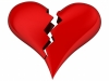 Broken_heart2