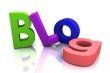 Blog_letters