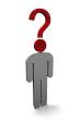 Question_concepts