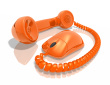 Internet-call