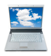Blue_sky_laptop_clipping_path