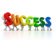Stock-photo-17134296-success-word