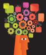 15951475-brain-in-progress