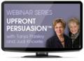 Truly-Persuasive-Presentation-Skills