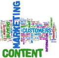 How-Content-Marketing-Plays-an-Important-Role-in-Your-Business