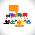 Bigstock-Concept-Vector-Graphic-Leader-46226926