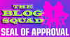 Blogsquadseal