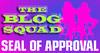 Blogsquadseal_1