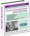 Secrets_of_successful_ezines_cover_v3